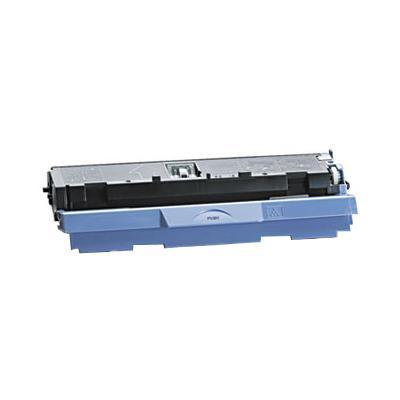 SHARP JX-9210 TONER BLACK
